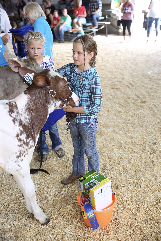 Walworth County Fairgrounds